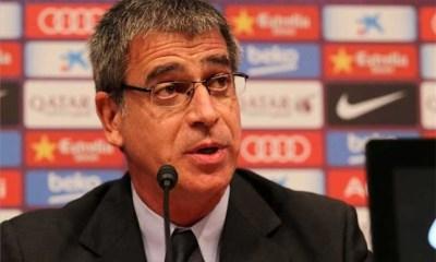 """LDC - Jordi Mestre """"Le PSG est très fort...toujours un grand adversaire"""""""