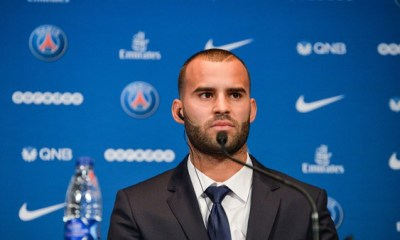 Mercato - Jesé est loin d'un prêt à Las Palmas à cause de son salaire, Middlesbrough possible