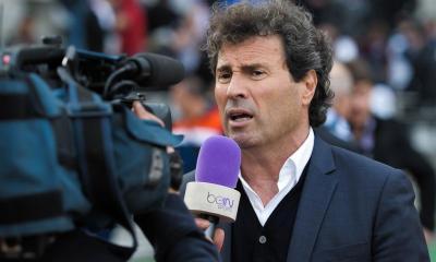 Da Fonseca «les jeunes dans le football argentin ont déjà une forte personnalité»