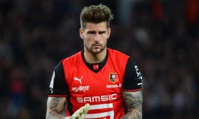 """Rennes/PSG - Costil """"on a été capable de les faire trembler...il faut oser"""""""