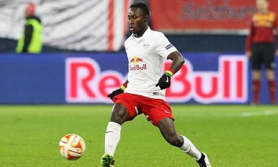 Mercato - Le PSG serait intéressé par Naby Keita, mais il y a beaucoup de concurrence