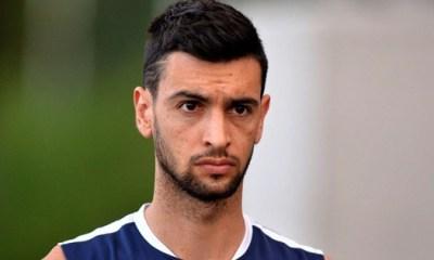 Javier Pastore finalement apte pour le choc face au Barca?
