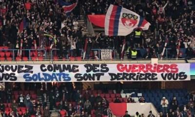 Aucun supporter du PSG à Marseille, mais 850 à Niort