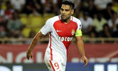 CdlL - Falcao et Sidibé toujours très incertains pour PSG/ASM, selon L'Equipe