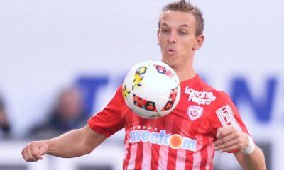 """Ligue 1 - Benoît Pedretti """"Ça a beaucoup gêné Paris de bien prendre Verratti"""""""