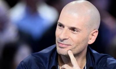 """Akhenaton """" Si on devait prendre un joueur du PSG à l'OM ? Marco Verratti ! """""""
