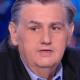 """CdF - Ménès """"Je pense que je vais zapper PSG Monaco vu l'équipe de Jardim"""""""