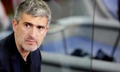 Roberto Olabe évoqué comme nouveau directeur sportif du PSG, un candidat parfait ?