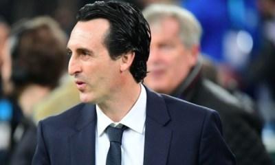 """Mercato - France Football """"Emery souhaite un vrai numéro 1 au poste de gardien"""""""