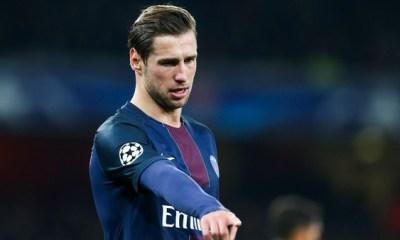 Mercato - Krychowiak à l'Inter de Milan avec un prêt à option d'achat ?
