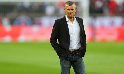 Féminines - FCB/PSG : Lair « On est fiers mais on n'est pas encore qualifiés »