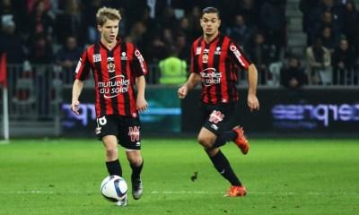 """Ligue 1- Koziello """"Nous, on accueillerait Hatem à bras ouverts, on est conscient de son talent"""""""