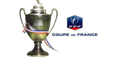 AngersPSG - Le programme des festivités pour la finale de Coupe de France