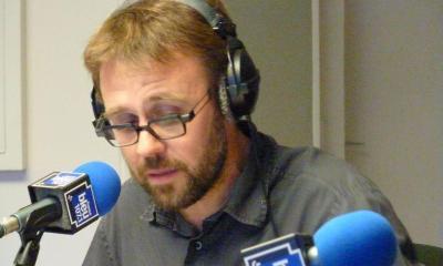 """Bruno Salomon : il est temps pour le PSG de """"lancer les grandes manœuvres"""""""