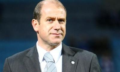 Henrique annoncé au PSG après la Coupe de France, Emery peu apprécié et Seri en priorité