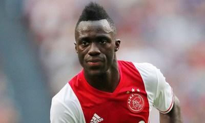 """L'agent de Davinson Sanchez est """"attentif aux rumeurs"""", mais dément un contact avec le PSG"""
