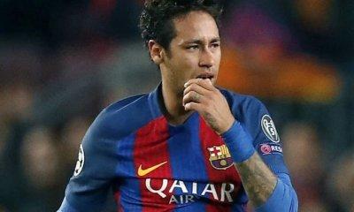 Mercato - Le Barça penserait à vendre Neymar pour acheter Bellerin, Griezmann et Verratti