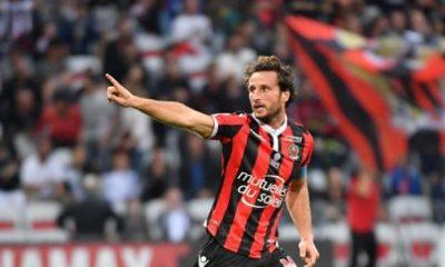 """Dugarry : """"Paul Baysse, je t'aime"""", il a quelque chose qui manque à Thiago Silva"""