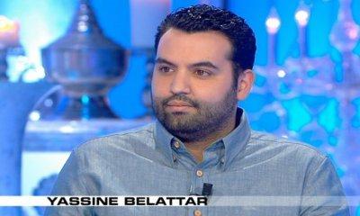 """Belattar """"Le PSG ne représente pas la région dans laquelle il se trouve"""""""