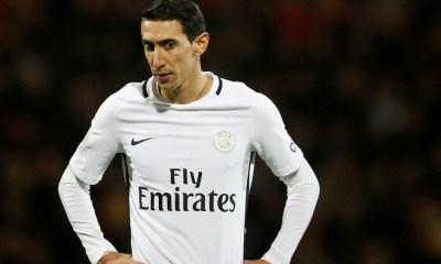 Pour la première fois depuis 2006/2007, aucun joueur du PSG n'est parmi 10 meilleurs passeurs de Ligue 1 !