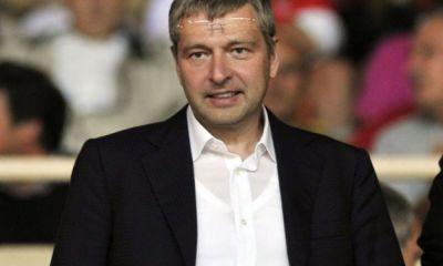 """Ligue 1 - Dmitri Rybolovlev pensait que cela """"prendrait plus de temps"""" de devancer le PSG, compte tenu de son budget"""