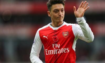 Mercato - Arsenal et Özil en conflit, un avantage pour le PSG ?