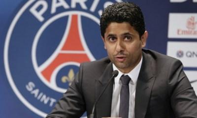 Le Parisien revient sur les perquisitions au PSG et évoque les possibles sanctions