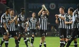 Angers/PSG – Présentation des joueurs et chiffres-clefs de l'effectif angevin