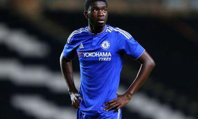 Mercato - Un prêt de Tomori serait envisagé par Chelsea et pourquoi pas au PSG