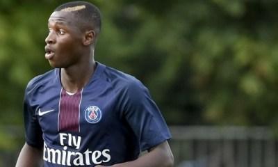 Mercato: Plusieurs joueurs de la CFA sur le départ