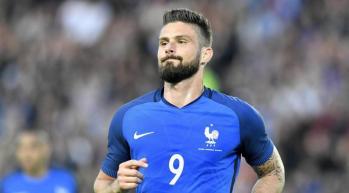Suède/France - Les notes d'un match décevant