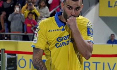 """Mercato - Le prolongement du prêt de Jesé à Las Palmas serait """"proche"""""""
