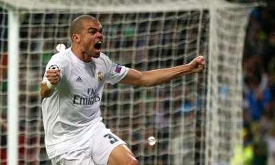 Mercato - Marca annonce Pepe au PSG pour les 2 prochaines saisons
