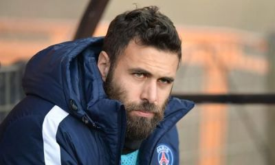 Mercato - Sirigu a 2 alternatives pour signer au Torino, il devra en tout cas baisser son salaire