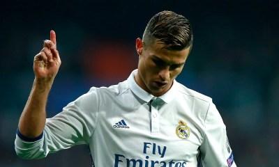 Di Meco : « Cristiano Ronaldo a peut-être aussi envie d'aller gagner dans un autre pays»
