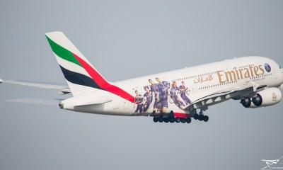 Ennasri «il n'est pas à écarter qu'Emirates décide de rompre le contrat»