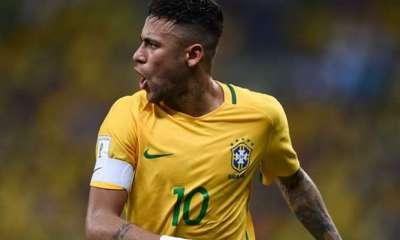 Mercato - Goal confirme que Neymar a dit oui au PSG et explique son choix