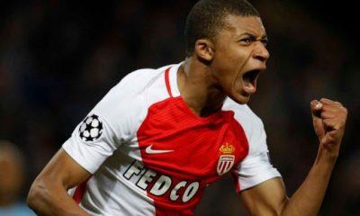 Mercato - Malgré la rencontre avec le PSG, Mbappé veut s'installer à Monaco, selon RMC