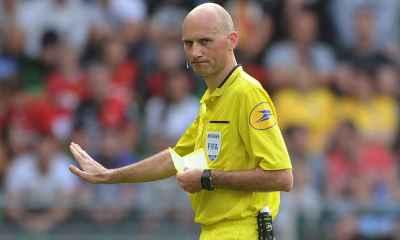 Guingamp/PSG - L'arbitre de la rencontre a été désigné, attention aux cartons !