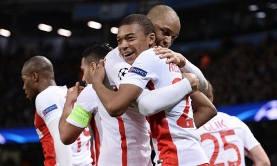Mercato - Henrique annonce les arrivées d'Mbappé et Fabinho au PSG, d'après Le Parisien