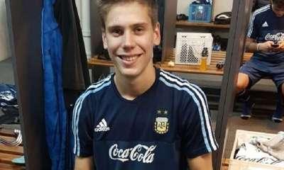 Mercato - La presse argentine annonce que Juan Foyth va rejoindre Tottenham