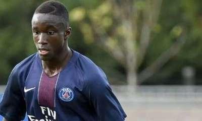 Moussa Diaby et le PSG vont discuter d'un contrat fin de semaine, selon Téléfoot