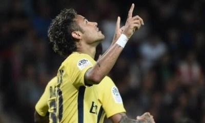Neymar - Ménès : « le Brésilien n'a pas déçu »