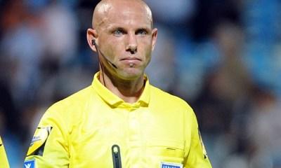 PSG/Toulouse - L'arbitre du match a été choisi, la dernière fois c'était 0-0