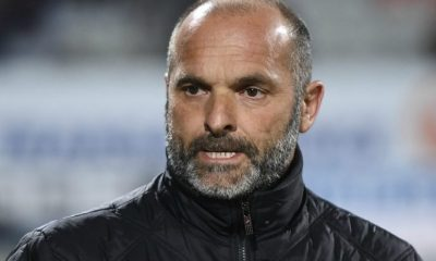"""PSG/Toulouse - Dupraz """"on a fait plus que perdre"""""""