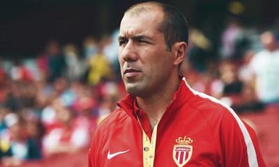 Jardim annonce que Mbappé devrait être dans le groupe pour ASM/OM