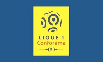 Ligue 1–Présentation de la 1ere journée pour le PSG : Monaco en ouverture, Paris en second, Nice en multiplex avec Lyon