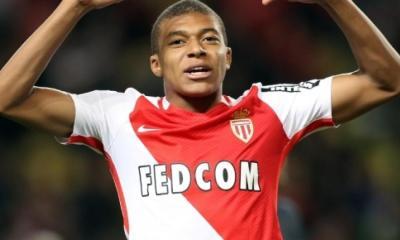 Mercato - Mbappé ciblé par le PSG, L'Équipe fait le point sur le dossier