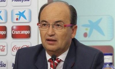 """Castro """"Le transfert de Neymar est une folie. Le PSG n'est pas capable de générer de tels revenus"""""""