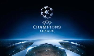 Celtic/PSG - Les équipes officielles : Paris en 4-3-3 avec Areola dans les buts